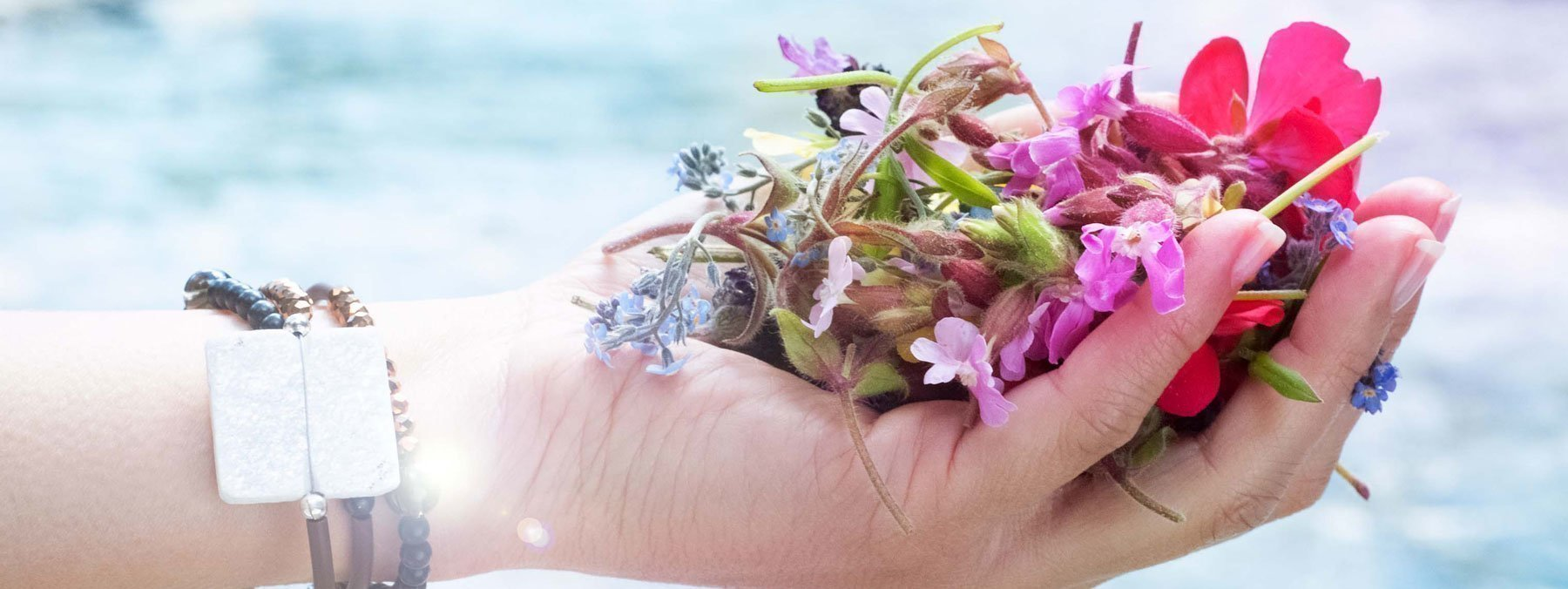 Massagen - Gönnen Sie sich eine wohlverdiente Pause