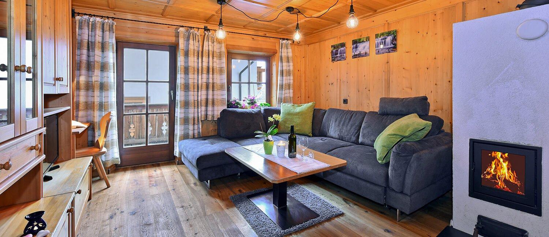 ferienwohnung-bauernhaus-wohnzimmer