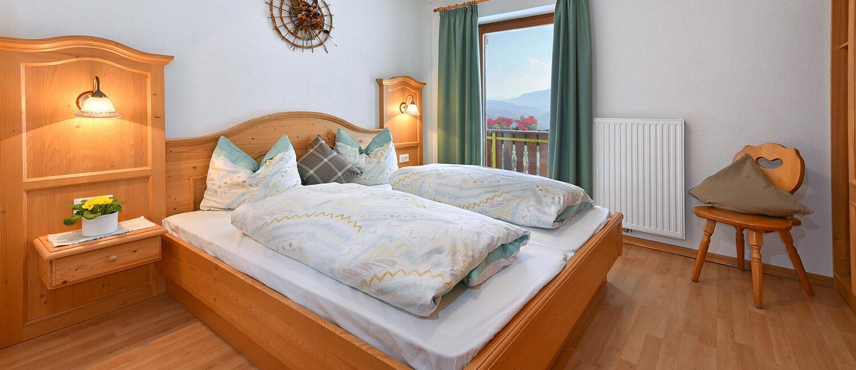 ferienwohnung-margherite-schlafzimmer