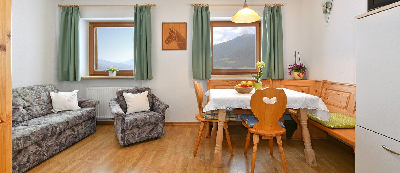 ferienwohnung-margherite-wohnraum
