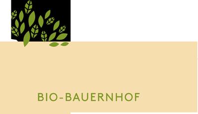 Kircherhof - Bauernhofurlaub Südtirol