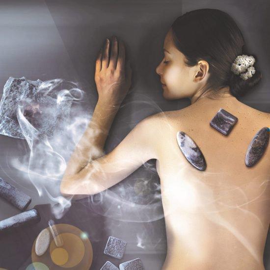 silberquarzit-ursteinmassage-(1)